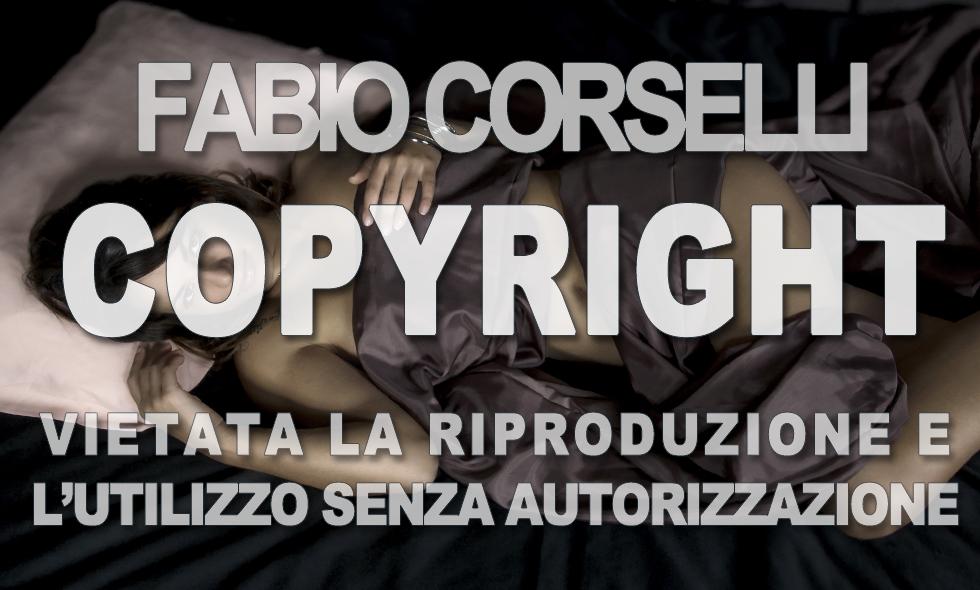 Regole-Copyright - Fabio Corselli