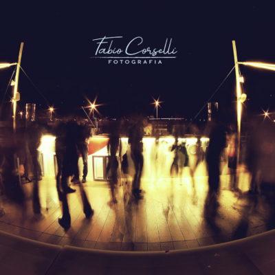 Compleanni e Diciottesimi - Fabio Corselli Fotografia Palermo