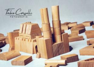 Fotografia Still Life a Palermo - Fabio Corselli