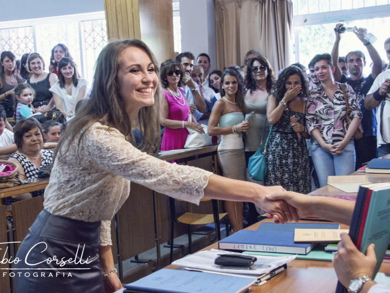 Fabio Corselli Fotografo Cerimonie a Palermo