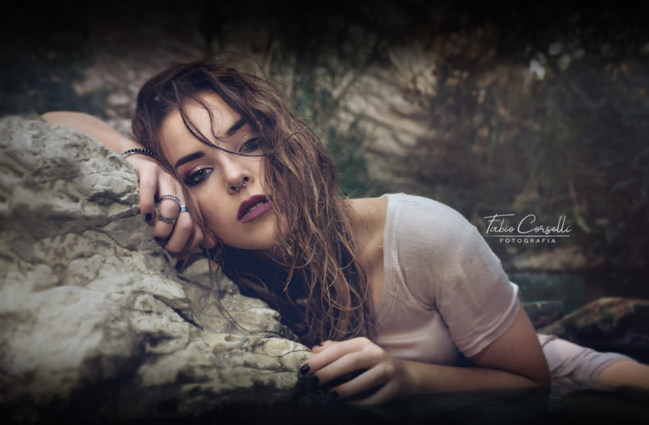 Photo Book in Palermo and Sicily – Shooting and Portrait (Prices)