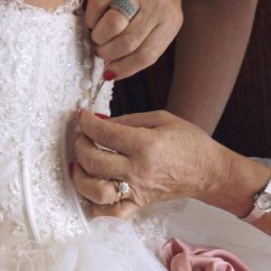 Fabio Corselli Fotografo Matrimoni a Palermo