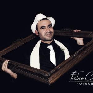 Fabio Corselli Fotografo compleanni a Palermo
