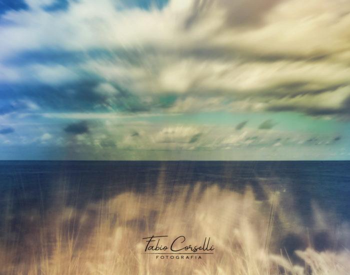 Fabio Corselli Fotografia - Lacrime (Tears)