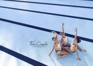 Fabio Corselli Fotografia Sportiva