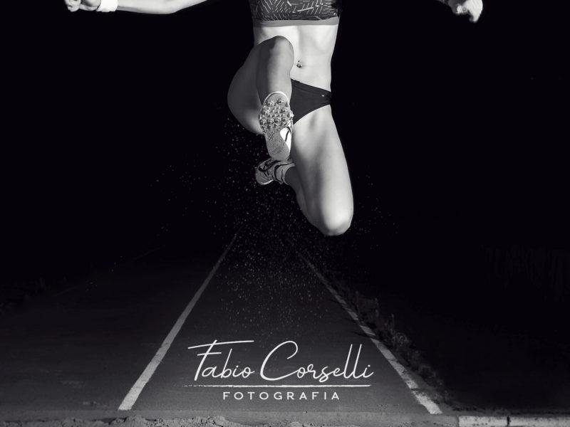 Fotografia Sportiva a Palermo - Fabio Corselli