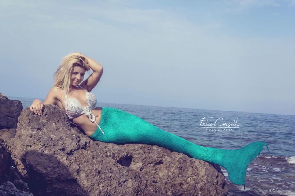 Sirenetta Bella - Fabio Corselli Fotografia