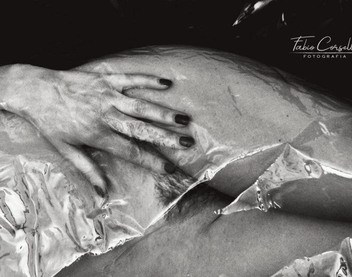 Cellophane - Fabio Corselli Fotografia Palermo