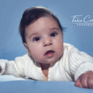Fotografo Bambini a Palermo e Sicilia - Fabio Corselli