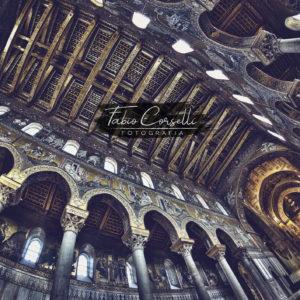 Fotografia Architettonica a Palermo - Fabio Corselli