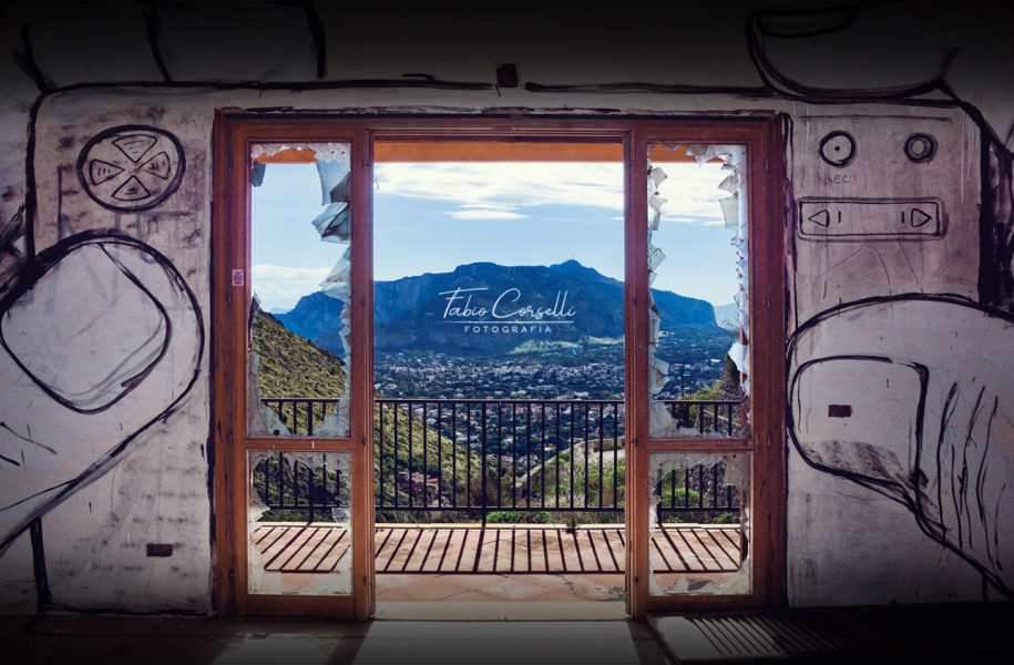 Palermo Photography Course (Online, Private Lessons, Price)