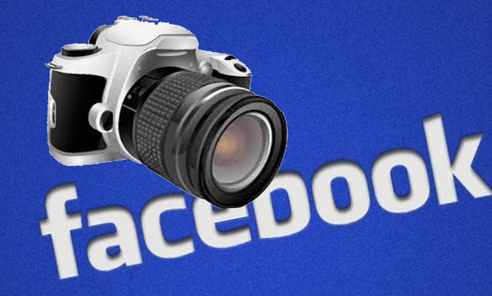 Diritti-Facebook - Fabio Corselli