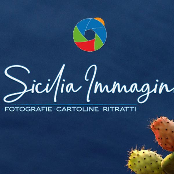 Banner Sicilia Immagini