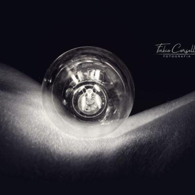 Fotografia nudo palermo - Fabio Corselli Fotografia
