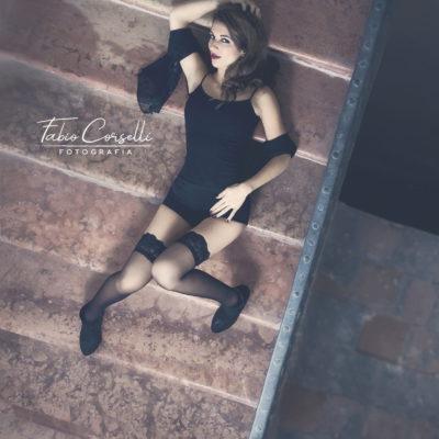 Book Glamour Palermo – Fabio Corselli Fotografia