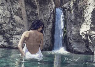 Fabio Corselli Fotografo Palermo