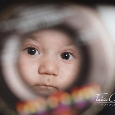Fotografo Bimbi  Palermo - Fabio Corselli Fotografia