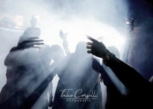 Fotografo Laurea a Palermo - Fabio Corselli Fotografia