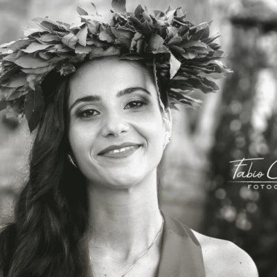 Fotografo Laurea Palermo - Fabio Corselli Fotografia