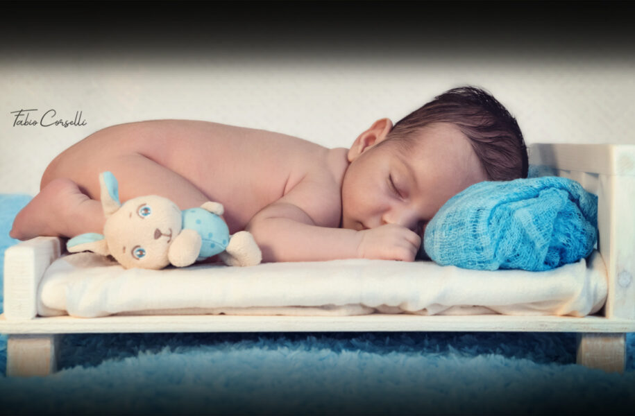 Fotografo Newborn a Palermo e Sicilia, Prezzi (Neonati, Bambini, Baby, Bebè)