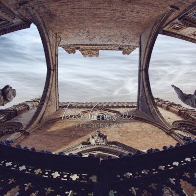 Sicilia Fotografie Palermo Bellissima Stampa - Fabio Corselli Fotografia