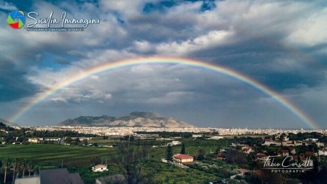 Palermo WebCam - Fabio Corselli Fotografiao
